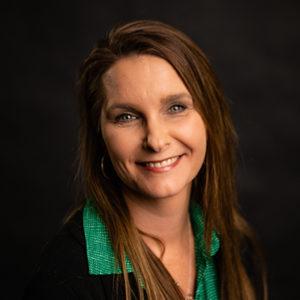 Jennifer Orberg